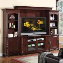 Dunmore Entertainment Center