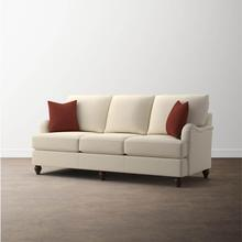 Premier Collection -Custom Upholstery Classic Sofa