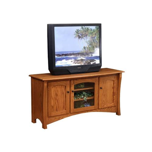 "60"" master Style TV Stand"