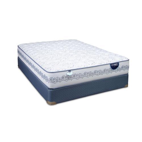 Comfort Care Select Castlebar Cushion Firm