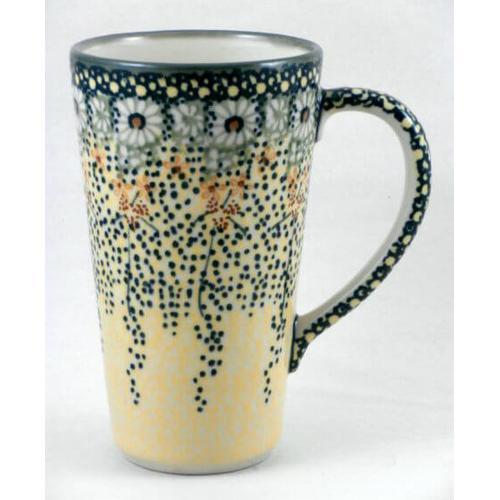 Roksana John Mug