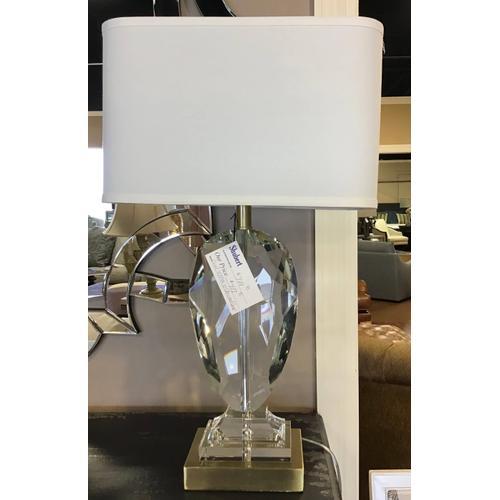 Wildwood Lamps - Lamp