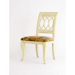 Palettes By Winesburg - Infinity Chair