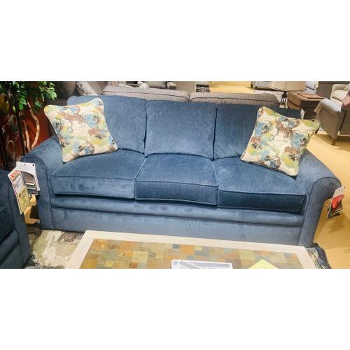 La-Z-Boy - Collins Sofa