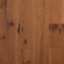 Sorrel Hickory SKU: HAEXW503H Category: Engineered