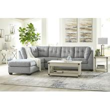 View Product - 2pc. Falkirk LAF Sectional