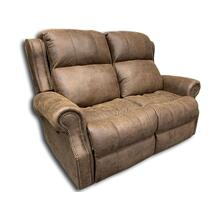 Vivio Reclining Loveseat