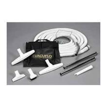 Starter Air Kit with Powerhead 30'