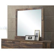 See Details - Campbell Bedroom Mirror