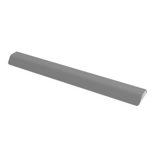 Product Image - Sound Bar with Build in Sub Woofer