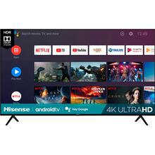 "70"" 4K UHD Smart Android TV"