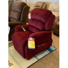 View Product - Small Lift Chair