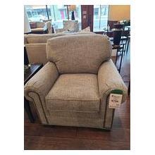 756510 Chair