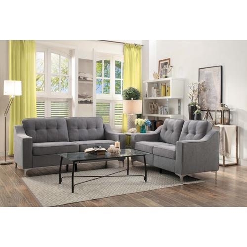 Product Image - Murana Sofa and Love Seat
