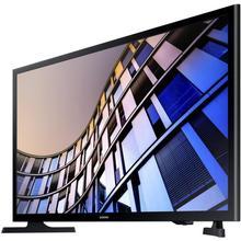 "32"" 720P HD Smart TV"
