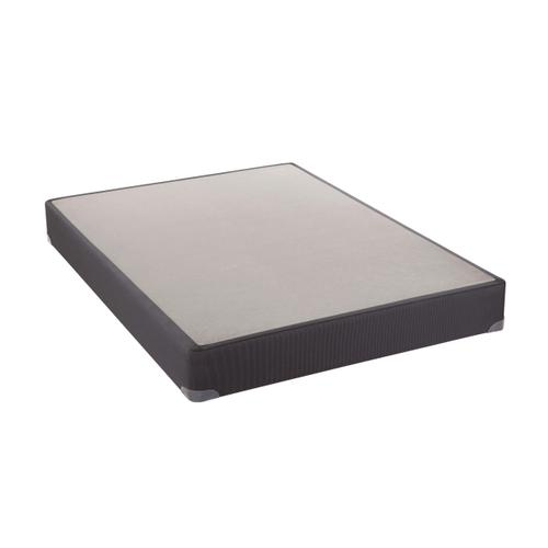 "Sealy 9"" High Profile Foundation"