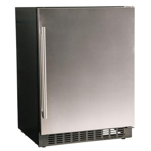 "Azure - Refrigerator -  24"" Capacity"
