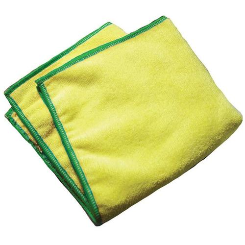 High Performance Dusting and Cleaning Cloth
