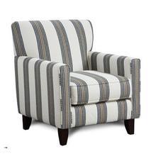 Yardley Cobalt Chair