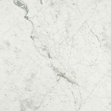 See Details - Marble Bianco Carrara