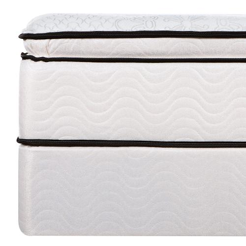 Southerland - 7000 Pillowtop