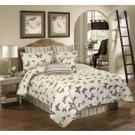 Butterfly - Quilted Bedding Collection Product Image