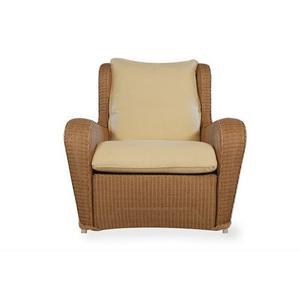 Hi Lounge Chair