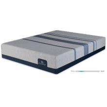 IComfort Blue Max 1000 Cushion Firm
