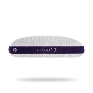 Bedgear - Circadian Series Dawn 1.0 Stomach Pillow