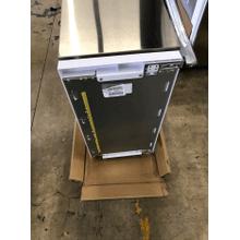UC-15IO Outdoor Ice Maker - Outdoor ice maker with drain pump