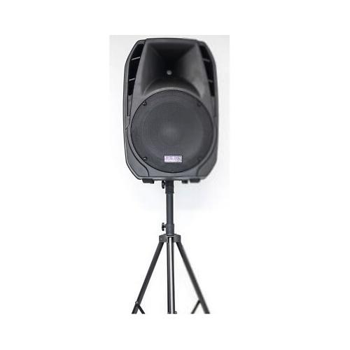 See Details - M2000PLUS Bluetooth Wireless Speaker