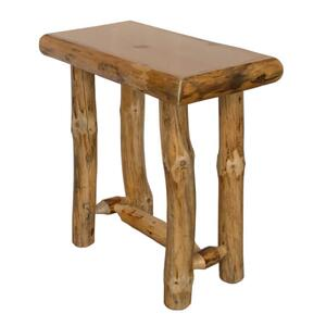 RRP1475 Side Table
