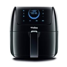 Frieling Electric Air Fryer AF300 Black, 3.2-Quart