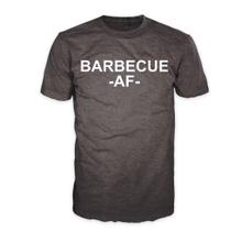 Barbeque AF Shirt XL