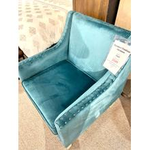 See Details - Augusta Accent Chair