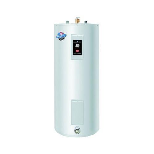 Gallery - Bradford White Water Heaters