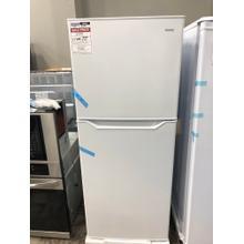 Danby 10.1 cu. ft. Apartment Size Refrigerator **OPEN BOX ITEM** West Des Moines Location