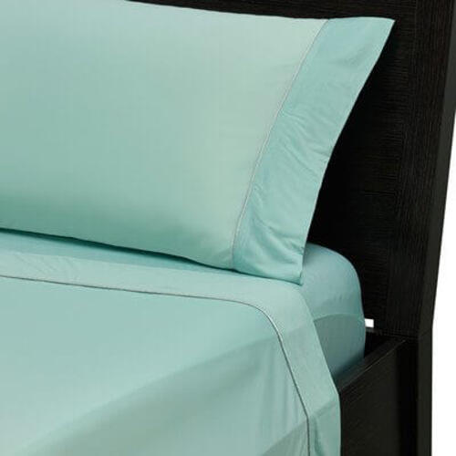 Bedgear - DRI-TEC MOISTURE WICKING PERFORMANCE SHEETS Seafoam