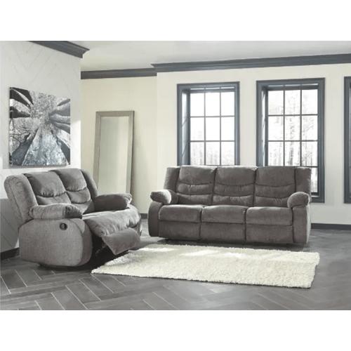 Tulen Sofa and Loveseat Set