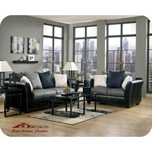 Ashley14200 Cobblestone Living room set Houston Texas USA Aztec Furniture
