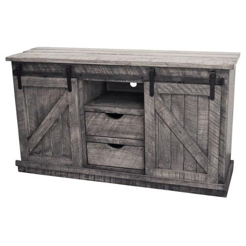 """57"""" TV Stand"""