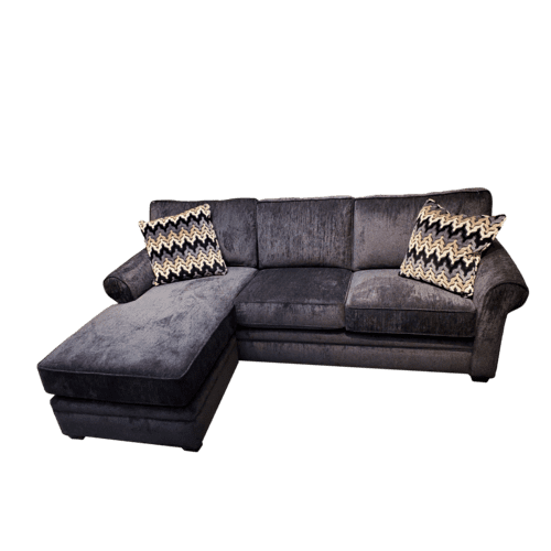 Stanton Furniture - Sofa Chaise