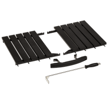 See Details - Shelf/Handle Replacement Kit