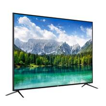 "65"" 4K Ultra HD Slim Haier TV"