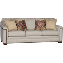 View Product - Mayo Aries Mineral Sofa