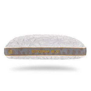 Bedgear Storm Series 2.0 Performance Pillow