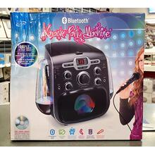 Bluetooth Karaoke Party Machine