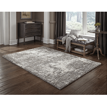 """See Details - 5'3"""" X 7'6"""" HENDERSON AREA RUG     (5503H,91431)"""