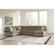 View Product - Hoylake 3 Piece Sectional
