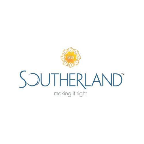 Southerland Covington Pillowtop Queen Set